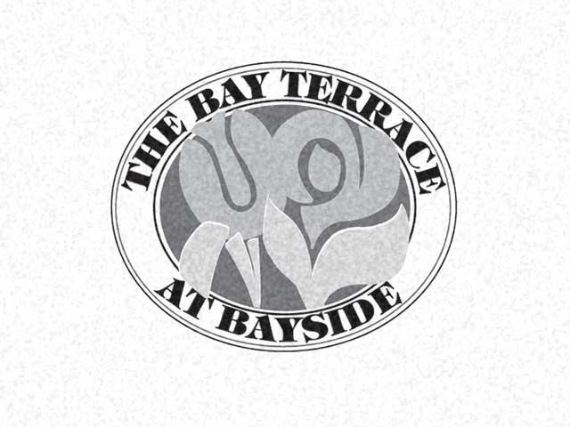 Bay Terrace Shopping Center