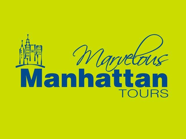 Marvelous Manhattan Tours
