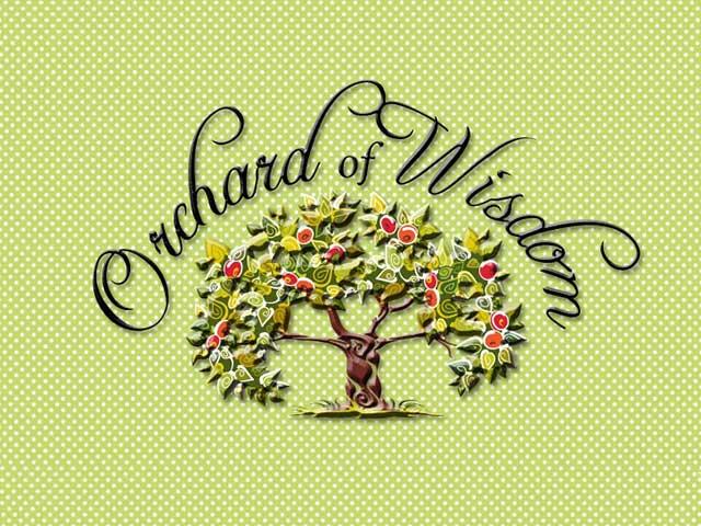 Orchard of Wisdom